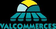 Valcommerces